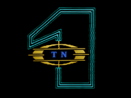 TN1 1970s ID with 1970 TN logo colorized