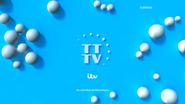 TTTV ID 2017 - 3