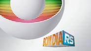 Bom Dia Rio slide 2015