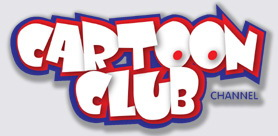 Cartoon Club (Great Gritain)