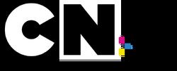 Cartoon Network HD logo.png