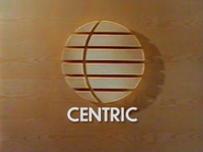 Centric ID - Wood - 1994