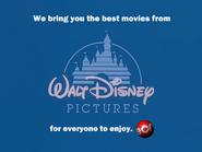 ECN ID - Disney - 1996