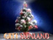 GRT1 Slenland Xmas ID 1989 1