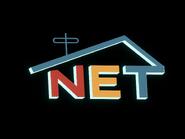 NET 1967