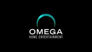 Omega HE 7