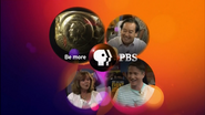PBS system cue - Antiques Roadshow - 2013