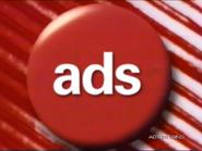 Unine Coke Ad ID 1996