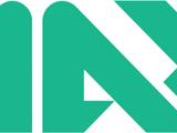 Animax (Cardinalia)