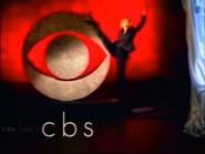 CBS ID 1995 19
