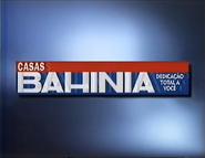 Casa Bahinia TVC 2000