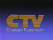 Challien ID 1989