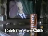 Coca-Cola (United Republics)