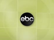 EBC ID Green 2004