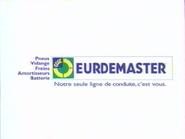 Eurdemaster LR TVC 2000