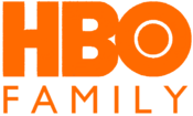 HBO Family 1996.png