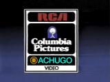 AFC Video