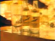 Schweppes RLN TVC 1990