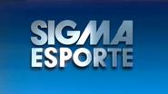 Sigma Esporte open 1998 wide