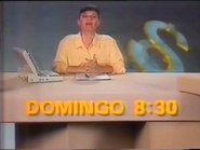 Sigma promo - Pequenas Empresas Grandes Negocios - 18-4-1992