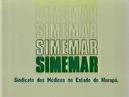 Simemar TVC 1996