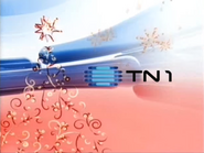 TN1 ID Christmas 2007