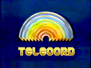 Telecord rainbow ID 1981