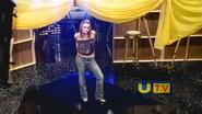 UTV Katy Kahler 2002 ID 2