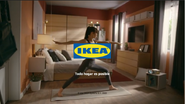 Comercial IKEA Novalia