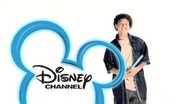 Disney Channel - Tahj Mowry ID - Remake