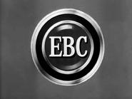 EBC ID 1952