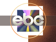 EBC ID 1992 White