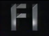 Federal 1