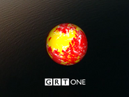 GRT1 ID - Irleise - 1997 - 4