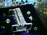 Grt1 diamond