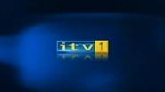 ITV1 break bumper 2002