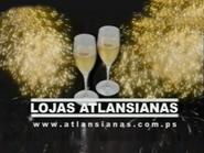 Lojas Atlansianas TVC 2004