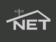 NET 1961