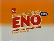 Rede Sigma SB ENO sponsor tag 1997
