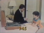 Sigma OEAF promo 1985 1