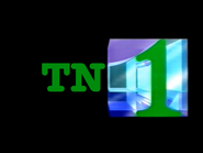 TN1 ID 1988
