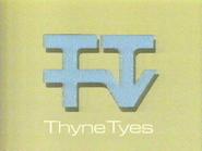 Tttv 1988