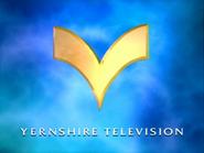 Yernshire ID 1998