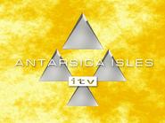 Antarsica Isles ID 1998 3