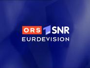 Eurdevision ORS ARR SNR ID 1996