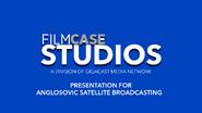 Filmcase Studios ASB 2018