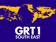GRT1 SE ID 1974