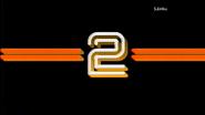 GRT2 1979 (2016)