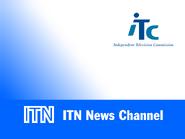 ITN ITC slide 1995
