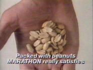Marathon AS TVC 1985